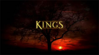 Kings-title-card