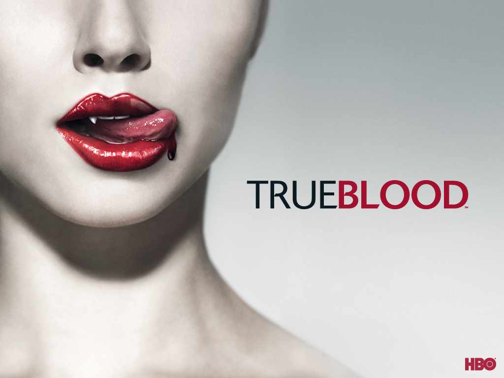 http://nerdsoftheroundtable.files.wordpress.com/2009/07/true-blood-logo.jpg