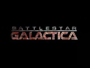 battlestar-galactica-intro