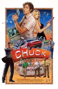 ChuckPoster