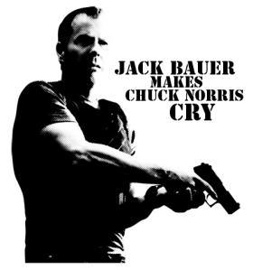 jack-bauer-lol
