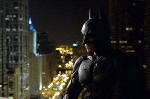 the-dark-knight-1