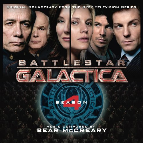 BSG4FrontCover