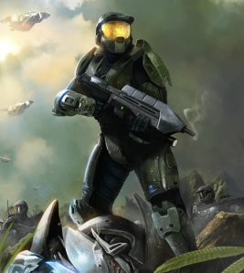 halo_master_chief