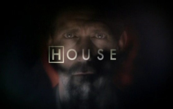 house_md_logo.jpg