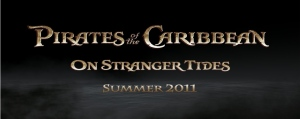 pirates_of_the_caribbean_4