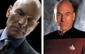 prof_picard