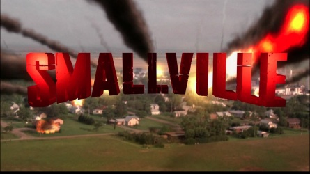 http://nerdsoftheroundtable.files.wordpress.com/2009/09/smallville_credits.jpg