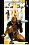 ultimate comics xmen 1 cover